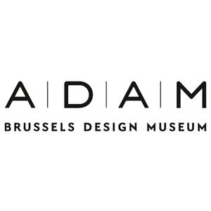 ADAM [Brussels Design Museum]