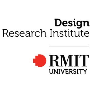 RMIT University - Design Research Institute