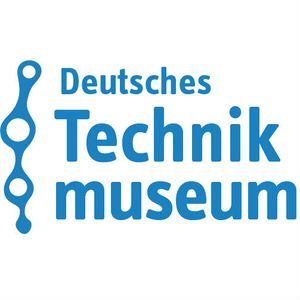 Deutsches Technikmuseum in Berlin