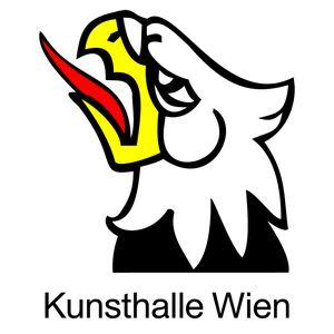 Kunsthalle Vienna, Museumsquartier