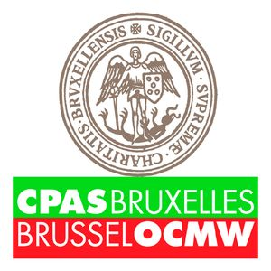 Museum OCMW-CPAS Brussels