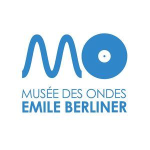 Musée des Ondes Emile Berliner