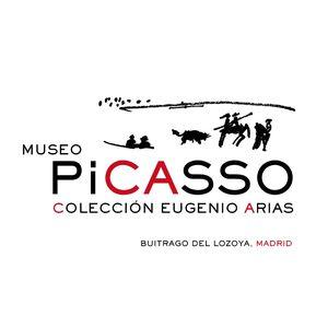 Museo Picasso – Colección Eugenio Arias