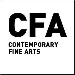 Contemporary Fine Arts Berlin