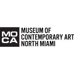 MOCA, Museum of Contemporary Art North Miami