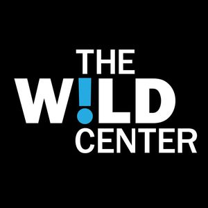 The Wild Center
