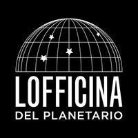 LOfficina del Planetario