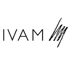 IVAM. Institut Valencià d'Art Modern