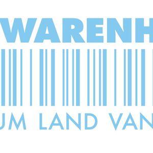 Het Warenhuis - Museum  Land van Axel