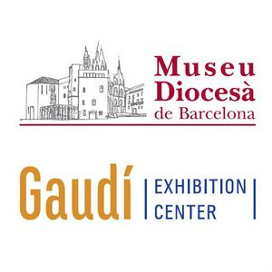 The Gaudí Exhibition Center