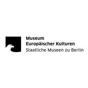 Museum Europäischer Kulturen