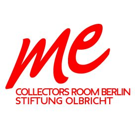 me Collectors Room Berlin / Stiftung Olbricht