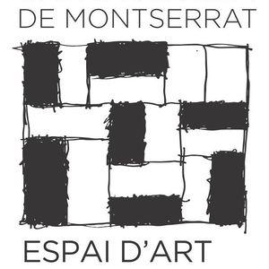 Sean Scully Art Space - Santa Cecília de Montserrat