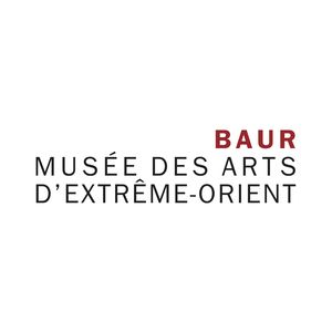 Fondation Baur, Museum of Far Eastern Art