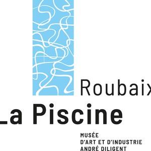 The Pool of Roubaix