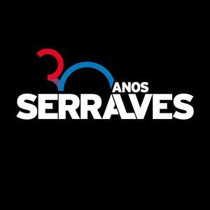 Fundação de Serralves