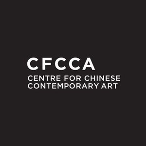 Centre for Chinese Contemporary Art