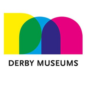 Derby Museum & Art Gallery