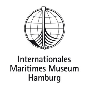 Internationales Maritimes Museum Hamburg