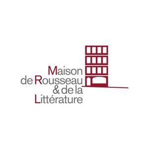 Maison de Rousseau et de la Littérature (MRL)